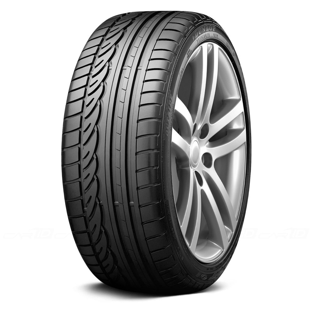 Dunlop SP Sport 01   225/55 R16