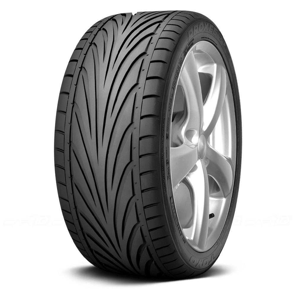 Toyo Proxes T1R  225/55 R16
