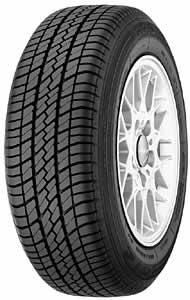 Goodyear GT2E   195/65 R15