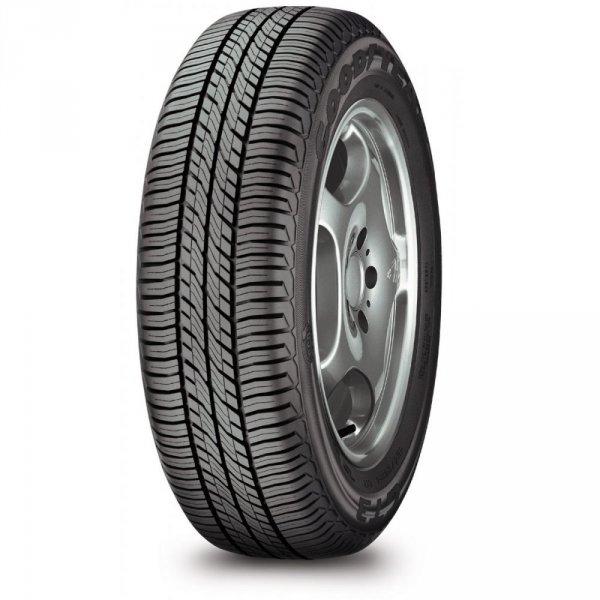 Goodyear GT3  195/65 R15