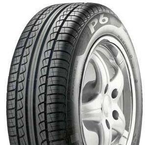 Pirelli P 6   205/55 R16
