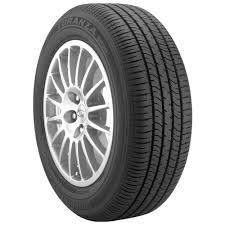 Bridgestone Turanza ER30  205/55 R16