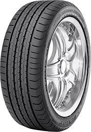 Dunlop SP Sport 07 L  185/60 R15