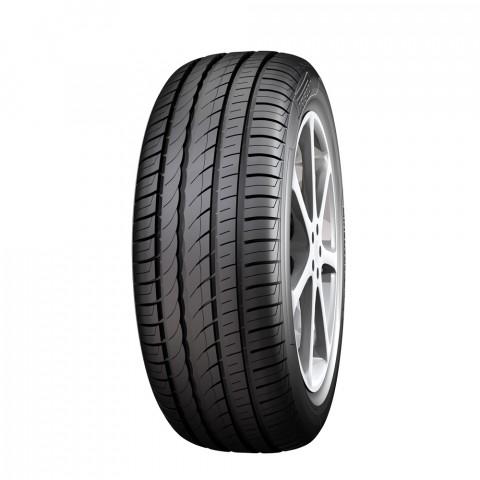 Pirelli Cinturato P1 L  185/60 R15
