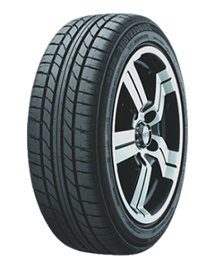 Bridgestone B340  175/55 R15