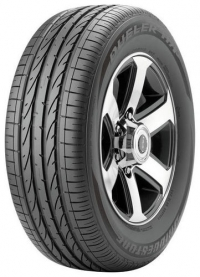 Bridgestone Dueler HP Sport 215/60 R17