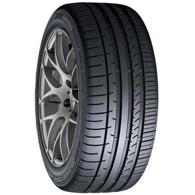 Dunlop SP Sport FastResponse L  195/50 R15
