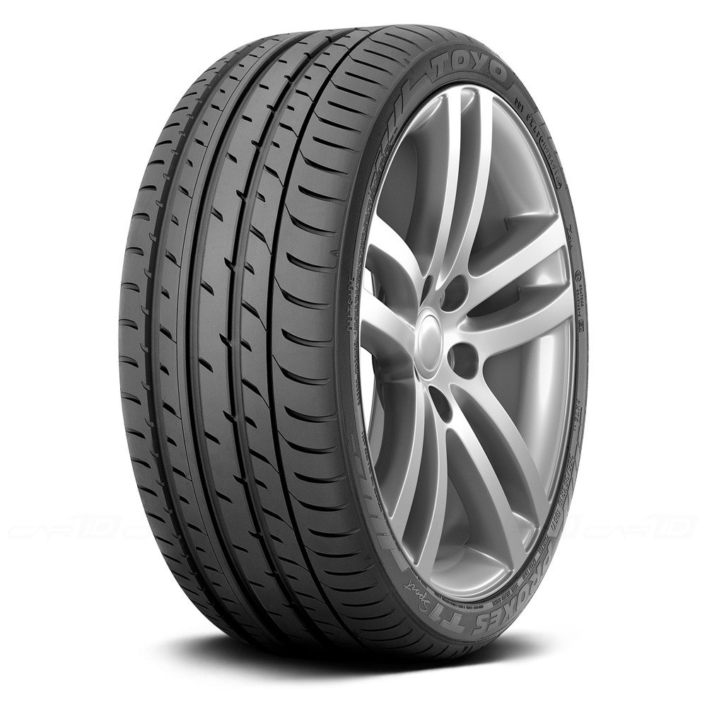 Toyo Proxes T 1   215/40 R16