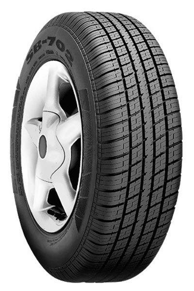 Roadstone SB 702  165/70 R13