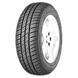 Barum Brillantis 2  185/60 R15