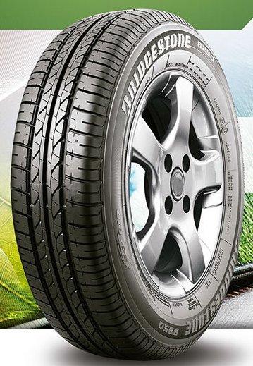 Bridgestone B250  165/65 R15
