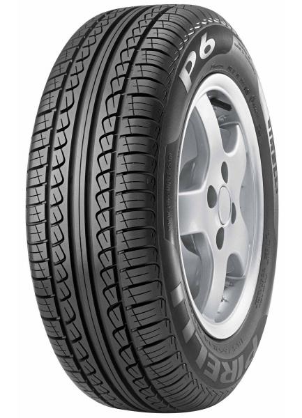 Pirelli P6   215/65 R16