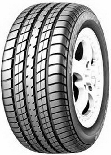 Dunlop SP Sport 2020 E  205/55 R16