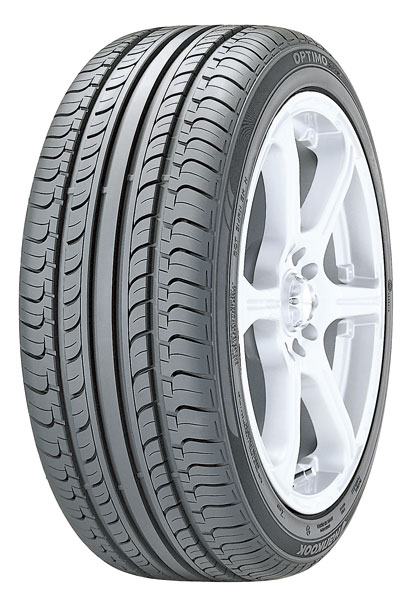 Hankook Optimo K415  185/60 R15