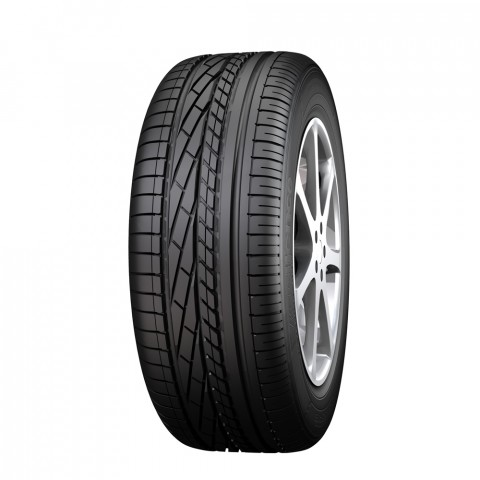 Goodyear Excellence L  195/55 R16