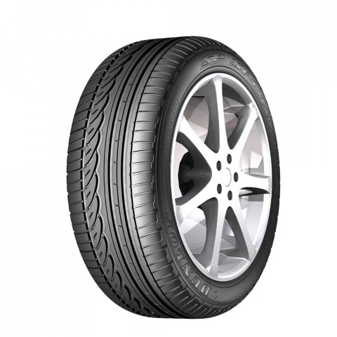 Dunlop SP Sport 01 L   205/55 R16