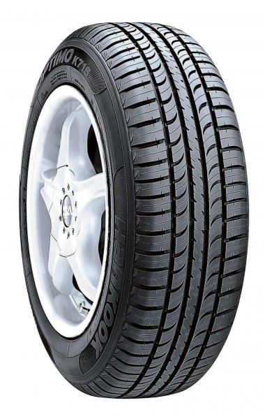 Hankook Optimo K 175  165/60 R14