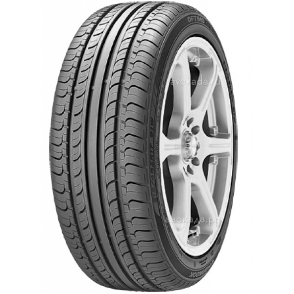 Hankook Optimo S  175/55 R15