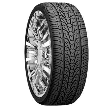 Roadstone Radial SB 650  185/65 R15
