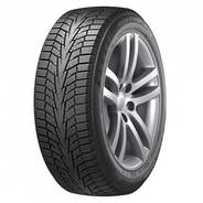 Hankook Radial Max A/S   225/75 R15