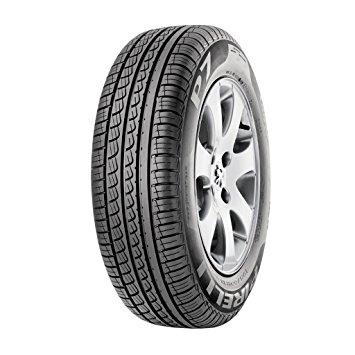 Pirelli P7   205/55 R16