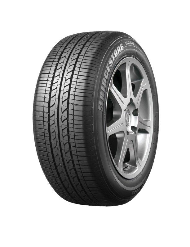 Bridgestone B250  175/60 R15