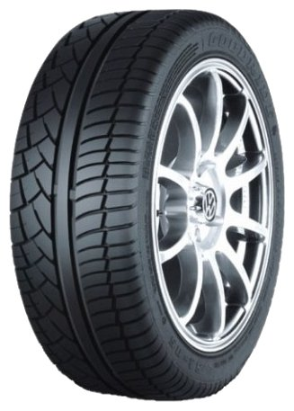 WestLake SA 05  205/45 R16