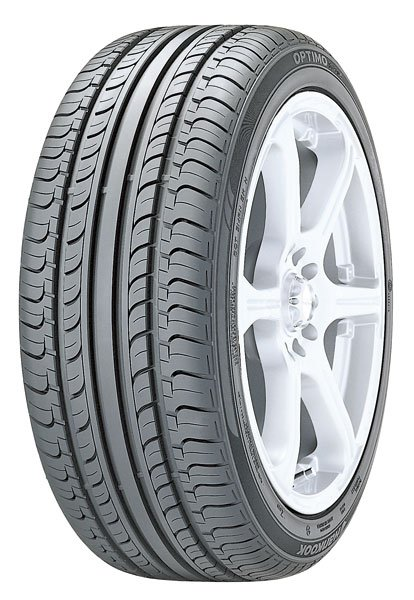 Hankook Optimo K415  205/60 R15
