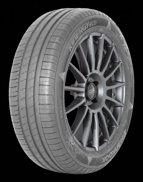 Hankook Kinergy ECO 215/60 R16