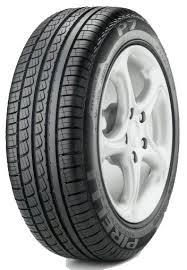 Pirelli P7   215/40 R17