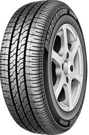 Bridgestone B391  175/65 R15
