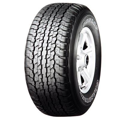 Dunlop Grandtrek AT 22   235/75 R15