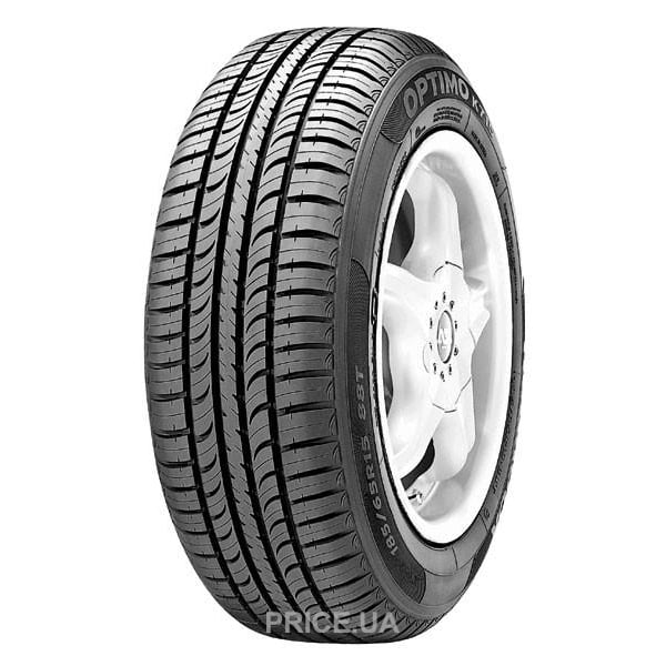 Hankook Optimo K715  155/70 R13