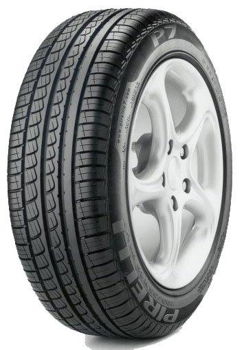 Pirelli P7  225/55 R16
