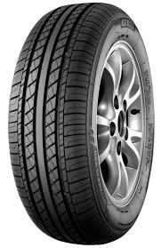 Champiro GT Radial 195/60 R15