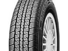 Dunlop SP 7  155/70 R13