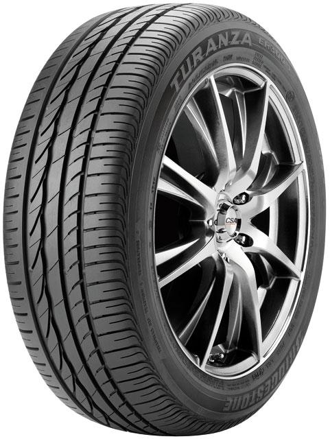 Bridgestone Turanza ER300  225/55 R17