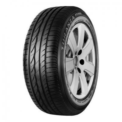 Bridgestone Turanza ER300L  225/45 R18