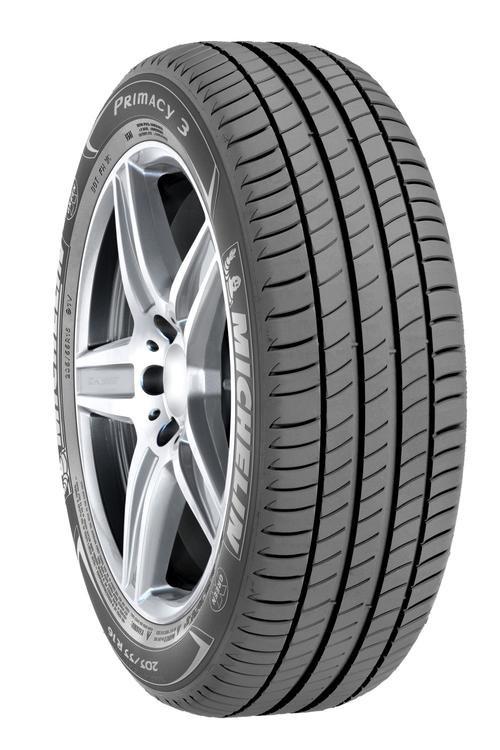 Michelin Primacy 3225/55 R17