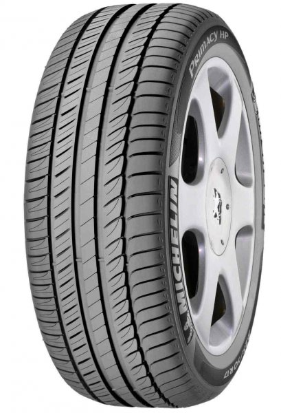 Michelin Primacy HP 225/45R17