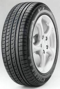 Pirelli P 7   225/50 R16