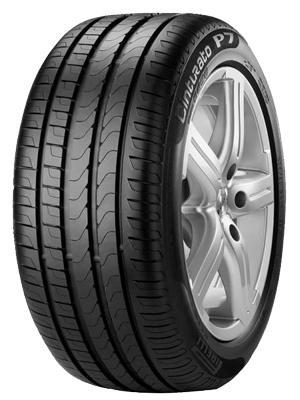 Pirelli Cinturato P7 225/55 R17