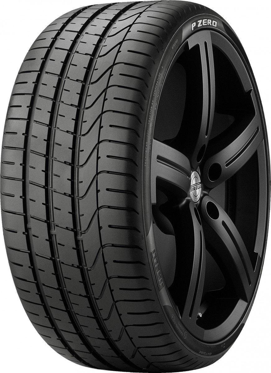 Pirelli Pzero 225/40 R18