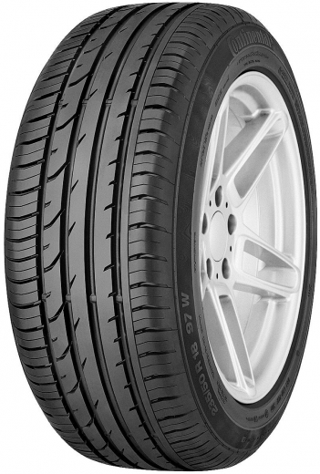 Continental ContiPremiumContact 2 185/60 R15