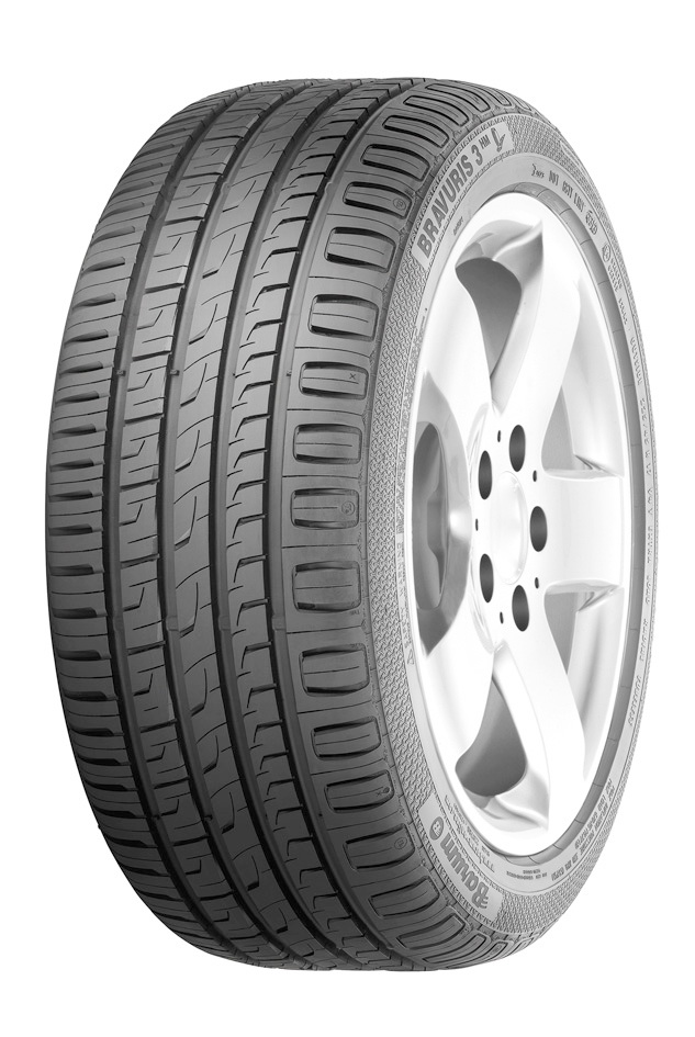 Barum Bravuris 3 225/50 R17