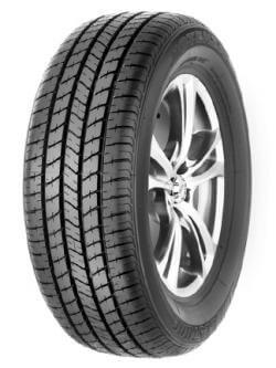 Bridgestone B530  195/60 R14