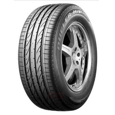 Bridgestone Dueler H/P L  235/55 R19