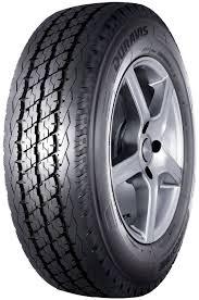 Bridgestone Duravis 225/65 R16C