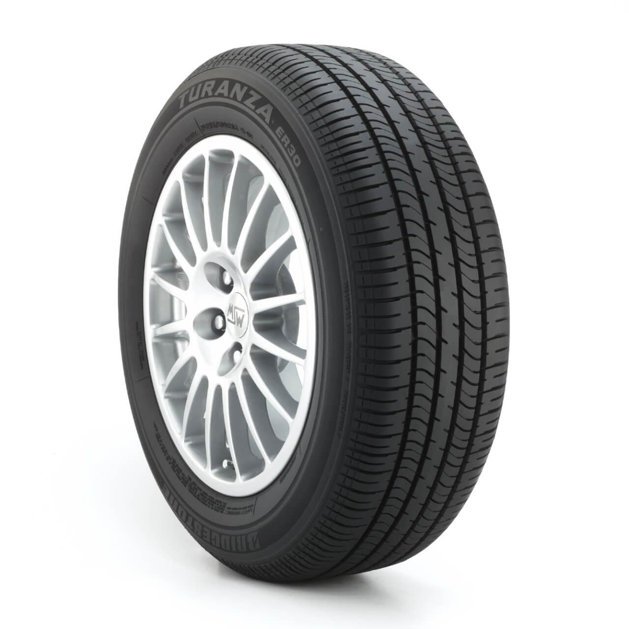 Bridgestone Turanza ER20    215/60 R16