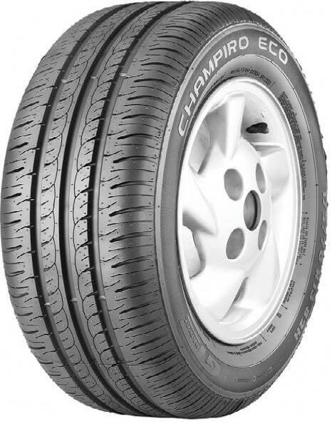 Champiro Eco GT Radial 175/70 R14